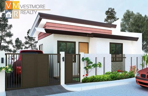 Hidalgo Homes, Cabantian House and Lot, Buhangin House and Lot, Davao City, Davao City Properties, House and Lot in Davao City, Davao Real Estate Investment, Davao Subdivisions, Vestmorerealty.com, Davao City Subdivisions, Davao Properties for Sale, Davao House and Lot for Sale, Davao Homes, Davao Housing, Davao Real Estate Properties for Sale, Pag-ibig Housing in Davao City, Davao Real Estate, Davao Real Estate Property, Property in Davao City, Davao House and Lot Easy Installment, Vestmore Realty, Davao Middle Cost Housing, Del Pilar, Bungalow