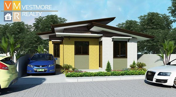 Hidalgo Homes, Cabantian House and Lot, Buhangin House and Lot, Davao City, Davao City Properties, House and Lot in Davao City, Davao Real Estate Investment, Davao Subdivisions, Vestmorerealty.com, Davao City Subdivisions, Davao Properties for Sale, Davao House and Lot for Sale, Davao Homes, Davao Housing, Davao Real Estate Properties for Sale, Pag-ibig Housing in Davao City, Davao Real Estate, Davao Real Estate Property, Property in Davao City, Davao House and Lot Easy Installment, Vestmore Realty, Davao Middle Cost Housing, Rizal, Bungalow