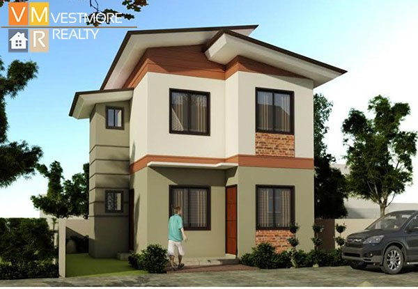 Hidalgo Homes, Cabantian House and Lot, Buhangin House and Lot, Davao City, Davao City Properties, House and Lot in Davao City, Davao Real Estate Investment, Davao Subdivisions, Vestmorerealty.com, Davao City Subdivisions, Davao Properties for Sale, Davao House and Lot for Sale, Davao Homes, Davao Housing, Davao Real Estate Properties for Sale, Pag-ibig Housing in Davao City, Davao Real Estate, Davao Real Estate Property, Property in Davao City, Davao House and Lot Easy Installment, Vestmore Realty, Davao Middle Cost Housing, Lopez Jaena, Two Storey