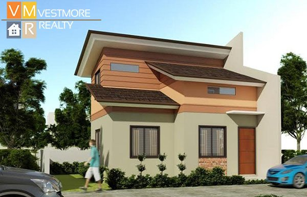 Hidalgo Homes, Cabantian House and Lot, Buhangin House and Lot, Davao City, Davao City Properties, House and Lot in Davao City, Davao Real Estate Investment, Davao Subdivisions, Vestmorerealty.com, Davao City Subdivisions, Davao Properties for Sale, Davao House and Lot for Sale, Davao Homes, Davao Housing, Davao Real Estate Properties for Sale, Pag-ibig Housing in Davao City, Davao Real Estate, Davao Real Estate Property, Property in Davao City, Davao House and Lot Easy Installment, Vestmore Realty, Davao Middle Cost Housing, Luna, Two Storey