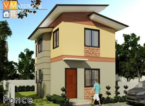 Hidalgo Homes, Cabantian House and Lot, Buhangin House and Lot, Davao City, Davao City Properties, House and Lot in Davao City, Davao Real Estate Investment, Davao Subdivisions, Vestmorerealty.com, Davao City Subdivisions, Davao Properties for Sale, Davao House and Lot for Sale, Davao Homes, Davao Housing, Davao Real Estate Properties for Sale, Pag-ibig Housing in Davao City, Davao Real Estate, Davao Real Estate Property, Property in Davao City, Davao House and Lot Easy Installment, Vestmore Realty, Davao Middle Cost Housing, Ponce, Two Storey