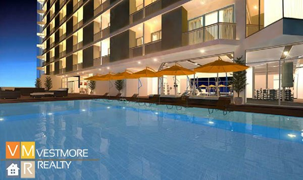 Inspiria - Mixed-Use Condominium at JP Laurel Bajada, Davao City, Inspiria, Davao Condominium, JP Laurel Bajada Condominium, Davao Residential Condominium Unit for Sale, JP Laurel Bajada Residential Condominium Unit for Sale, Davao Condominium Unit for Sale, JP Laurel Bajada Condominium Unit for Sale, Davao Commercial Condominium Unit for Sale, JP Laurel Bajada Commercial Condominium Unit for Sale, Davao City, Davao City Properties, Condominium Building in Davao City, Condominium Unit in Davao City, Davao Real Estate Investment, Vestmorerealty.com, Davao City Subdivisions, Davao Properties for Sale, Davao Homes, Davao Housing, Davao Real Estate Properties for Sale, Pag-ibig Housing in Davao City, Davao Real Estate, Davao Real Estate Property, Property in Davao City, Vestmore Realty, Davao High End Housing, Amenities, Swimming Pool