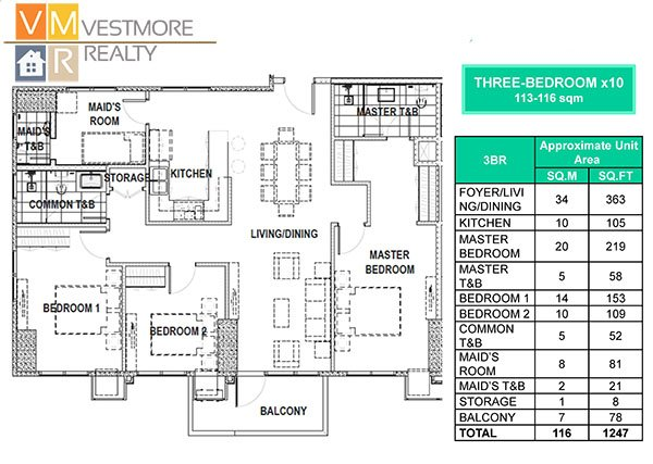 Patio Suites Abreeza Abreeza District JP Laurel Bajada Davao City, Davao City, Patio Suites Abreeza, Davao Condominium, JP Laurel Bajada Condominium, Davao Residential Condominium Unit for Sale, JP Laurel Bajada Residential Condominium Unit for Sale, Davao Condominium Unit for Sale, JP Laurel Bajada Condominium Unit for Sale, Davao Commercial Condominium Unit for Sale, JP Laurel Bajada Commercial Condominium Unit for Sale, Davao City, Davao City Properties, Condominium Building in Davao City, Condominium Unit in Davao City, Davao Real Estate Investment, Vestmorerealty.com, Davao City Subdivisions, Davao Properties for Sale, Davao Homes, Davao Housing, Davao Real Estate Properties for Sale, Pag-ibig Housing in Davao City, Davao Real Estate, Davao Real Estate Property, Property in Davao City, Vestmore Realty, Davao High End Housing, Three Bedroom Unit