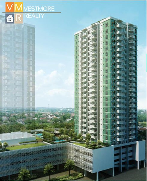 Patio Suites Abreeza Abreeza District JP Laurel Bajada Davao City, Davao City, Patio Suites Abreeza, Davao Condominium, JP Laurel Bajada Condominium, Davao Residential Condominium Unit for Sale, JP Laurel Bajada Residential Condominium Unit for Sale, Davao Condominium Unit for Sale, JP Laurel Bajada Condominium Unit for Sale, Davao Commercial Condominium Unit for Sale, JP Laurel Bajada Commercial Condominium Unit for Sale, Davao City, Davao City Properties, Condominium Building in Davao City, Condominium Unit in Davao City, Davao Real Estate Investment, Vestmorerealty.com, Davao City Subdivisions, Davao Properties for Sale, Davao Homes, Davao Housing, Davao Real Estate Properties for Sale, Pag-ibig Housing in Davao City, Davao Real Estate, Davao Real Estate Property, Property in Davao City, Vestmore Realty, Davao High End Housing