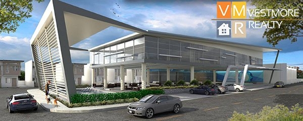 The Diamond Heights Subdivision, Malagamot House and Lot, Buhangin House and Lot, Davao City, Davao City Properties, House and Lot in Davao City, Davao Real Estate Investment, Davao Subdivisions, Vestmorerealty.com, Davao City Subdivisions, Davao Properties for Sale, Davao House and Lot for Sale, Davao Homes, Davao Housing, Davao Real Estate Properties for Sale, Pag-ibig Housing in Davao City, Davao Real Estate, Davao Real Estate Property, Property in Davao City, Davao House and Lot Easy Installment, Vestmore Realty, Davao Middle Cost Housing, The Diamond Heights Subdivision at Communal Buhangin Davao City, Amenities, Clubhouse