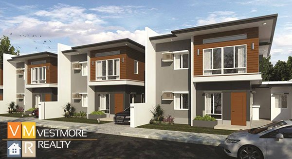 The Diamond Heights Subdivision, Malagamot House and Lot, Buhangin House and Lot, Davao City, Davao City Properties, House and Lot in Davao City, Davao Real Estate Investment, Davao Subdivisions, Vestmorerealty.com, Davao City Subdivisions, Davao Properties for Sale, Davao House and Lot for Sale, Davao Homes, Davao Housing, Davao Real Estate Properties for Sale, Pag-ibig Housing in Davao City, Davao Real Estate, Davao Real Estate Property, Property in Davao City, Davao House and Lot Easy Installment, Vestmore Realty, Davao Middle Cost Housing, The Diamond Heights Subdivision at Communal Buhangin Davao City, Excelsior