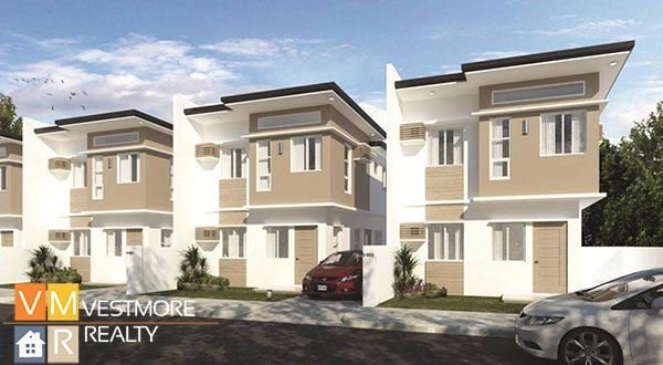 The Diamond Heights Subdivision, Malagamot House and Lot, Buhangin House and Lot, Davao City, Davao City Properties, House and Lot in Davao City, Davao Real Estate Investment, Davao Subdivisions, Vestmorerealty.com, Davao City Subdivisions, Davao Properties for Sale, Davao House and Lot for Sale, Davao Homes, Davao Housing, Davao Real Estate Properties for Sale, Pag-ibig Housing in Davao City, Davao Real Estate, Davao Real Estate Property, Property in Davao City, Davao House and Lot Easy Installment, Vestmore Realty, Davao Middle Cost Housing, The Diamond Heights Subdivision at Communal Buhangin Davao City, Florentine