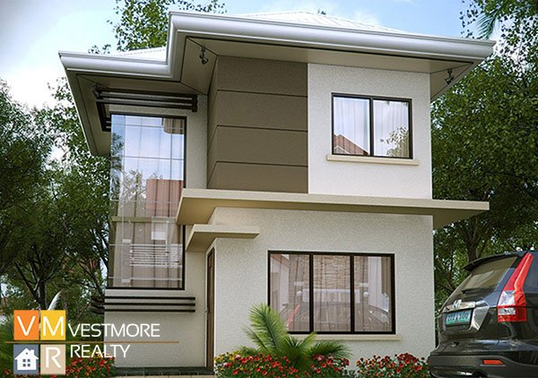 The Prestige Subdivision, Buhangin House and Lot, Cabantian House and Lot, Davao City, Davao City Properties, House and Lot in Davao City, Davao Real Estate Investment, Davao Subdivisions, Vestmorerealty.com, Davao City Subdivisions, Davao Properties for Sale, Davao House and Lot for Sale, Davao Homes, Davao Housing, Davao Real Estate Properties for Sale, Pag-ibig Housing in Davao City, Davao Real Estate, Davao Real Estate Property, Property in Davao City, Davao House and Lot Easy Installment, Vestmore Realty, Davao Low Cost Housing, Davao Affordable Housing, Camille, Two Storey