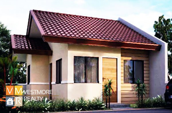 The Prestige Subdivision, Buhangin House and Lot, Cabantian House and Lot, Davao City, Davao City Properties, House and Lot in Davao City, Davao Real Estate Investment, Davao Subdivisions, Vestmorerealty.com, Davao City Subdivisions, Davao Properties for Sale, Davao House and Lot for Sale, Davao Homes, Davao Housing, Davao Real Estate Properties for Sale, Pag-ibig Housing in Davao City, Davao Real Estate, Davao Real Estate Property, Property in Davao City, Davao House and Lot Easy Installment, Vestmore Realty, Davao Low Cost Housing, Davao Affordable Housing, Chico, Bungalow