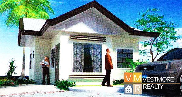 The Prestige Subdivision, Buhangin House and Lot, Cabantian House and Lot, Davao City, Davao City Properties, House and Lot in Davao City, Davao Real Estate Investment, Davao Subdivisions, Vestmorerealty.com, Davao City Subdivisions, Davao Properties for Sale, Davao House and Lot for Sale, Davao Homes, Davao Housing, Davao Real Estate Properties for Sale, Pag-ibig Housing in Davao City, Davao Real Estate, Davao Real Estate Property, Property in Davao City, Davao House and Lot Easy Installment, Vestmore Realty, Davao Low Cost Housing, Davao Affordable Housing, Claire, Bungalow