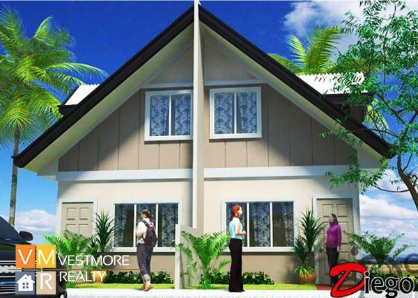 The Prestige Subdivision, Buhangin House and Lot, Cabantian House and Lot, Davao City, Davao City Properties, House and Lot in Davao City, Davao Real Estate Investment, Davao Subdivisions, Vestmorerealty.com, Davao City Subdivisions, Davao Properties for Sale, Davao House and Lot for Sale, Davao Homes, Davao Housing, Davao Real Estate Properties for Sale, Pag-ibig Housing in Davao City, Davao Real Estate, Davao Real Estate Property, Property in Davao City, Davao House and Lot Easy Installment, Vestmore Realty, Davao Low Cost Housing, Davao Affordable Housing, Diego, Duplex