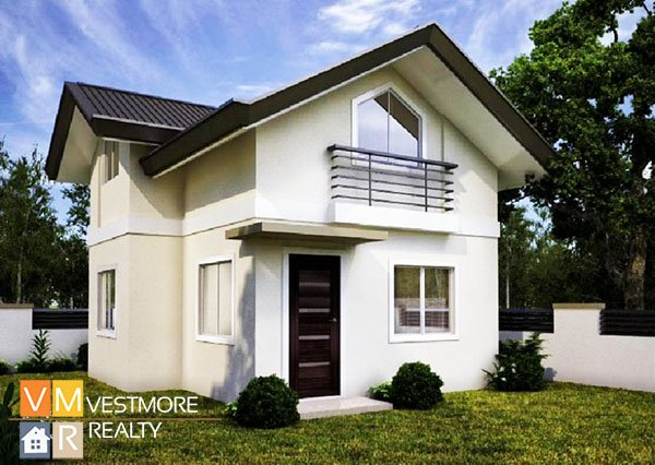 The Prestige Subdivision, Buhangin House and Lot, Cabantian House and Lot, Davao City, Davao City Properties, House and Lot in Davao City, Davao Real Estate Investment, Davao Subdivisions, Vestmorerealty.com, Davao City Subdivisions, Davao Properties for Sale, Davao House and Lot for Sale, Davao Homes, Davao Housing, Davao Real Estate Properties for Sale, Pag-ibig Housing in Davao City, Davao Real Estate, Davao Real Estate Property, Property in Davao City, Davao House and Lot Easy Installment, Vestmore Realty, Davao Low Cost Housing, Davao Affordable Housing, Ezra, Two Storey