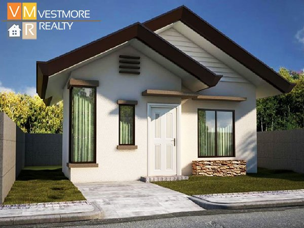 The Prestige Subdivision, Buhangin House and Lot, Cabantian House and Lot, Davao City, Davao City Properties, House and Lot in Davao City, Davao Real Estate Investment, Davao Subdivisions, Vestmorerealty.com, Davao City Subdivisions, Davao Properties for Sale, Davao House and Lot for Sale, Davao Homes, Davao Housing, Davao Real Estate Properties for Sale, Pag-ibig Housing in Davao City, Davao Real Estate, Davao Real Estate Property, Property in Davao City, Davao House and Lot Easy Installment, Vestmore Realty, Davao Low Cost Housing, Davao Affordable Housing, Kate, Bungalow