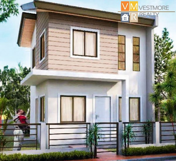 The Prestige Subdivision, Buhangin House and Lot, Cabantian House and Lot, Davao City, Davao City Properties, House and Lot in Davao City, Davao Real Estate Investment, Davao Subdivisions, Vestmorerealty.com, Davao City Subdivisions, Davao Properties for Sale, Davao House and Lot for Sale, Davao Homes, Davao Housing, Davao Real Estate Properties for Sale, Pag-ibig Housing in Davao City, Davao Real Estate, Davao Real Estate Property, Property in Davao City, Davao House and Lot Easy Installment, Vestmore Realty, Davao Low Cost Housing, Davao Affordable Housing, Luke, Two Storey