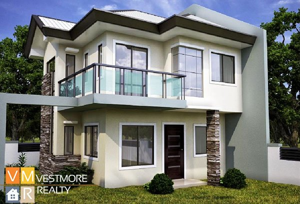 The Prestige Subdivision, Buhangin House and Lot, Cabantian House and Lot, Davao City, Davao City Properties, House and Lot in Davao City, Davao Real Estate Investment, Davao Subdivisions, Vestmorerealty.com, Davao City Subdivisions, Davao Properties for Sale, Davao House and Lot for Sale, Davao Homes, Davao Housing, Davao Real Estate Properties for Sale, Pag-ibig Housing in Davao City, Davao Real Estate, Davao Real Estate Property, Property in Davao City, Davao House and Lot Easy Installment, Vestmore Realty, Davao Low Cost Housing, Davao Affordable Housing, Mike, Two Storey