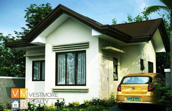 The Prestige Subdivision, Buhangin House and Lot, Cabantian House and Lot, Davao City, Davao City Properties, House and Lot in Davao City, Davao Real Estate Investment, Davao Subdivisions, Vestmorerealty.com, Davao City Subdivisions, Davao Properties for Sale, Davao House and Lot for Sale, Davao Homes, Davao Housing, Davao Real Estate Properties for Sale, Pag-ibig Housing in Davao City, Davao Real Estate, Davao Real Estate Property, Property in Davao City, Davao House and Lot Easy Installment, Vestmore Realty, Davao Low Cost Housing, Davao Affordable Housing, Zach, Bungalow