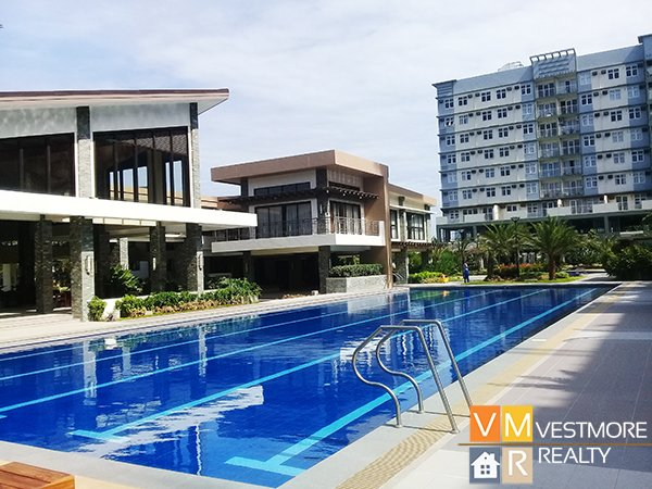 Verdon Parc Condominium, Ecoland Davao Condominium, Davao Residential Condominium Unit for Sale, Ecoland Davao Condominium Unit for Sale, Davao Commercial Condominium Unit for Sale, Davao City, Davao City Properties, Condominium Building in Davao City, Condominium Unit in Davao City, Davao Real Estate Investment, Vestmorerealty.com, Davao City Subdivisions, Davao Properties for Sale, Davao Homes, Davao Housing, Davao Real Estate Properties for Sale, Pag-ibig Housing in Davao City, Davao Real Estate, Davao Real Estate Property, Property in Davao City, Vestmore Realty, Davao High End Housing, Lap Pool