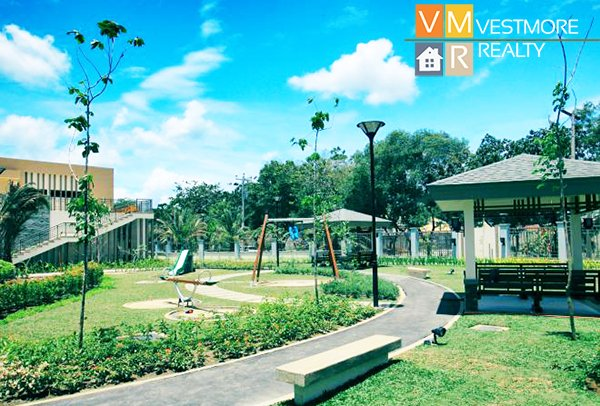 Verdon Parc Condominium, Ecoland Davao Condominium, Davao Residential Condominium Unit for Sale, Ecoland Davao Condominium Unit for Sale, Davao Commercial Condominium Unit for Sale, Davao City, Davao City Properties, Condominium Building in Davao City, Condominium Unit in Davao City, Davao Real Estate Investment, Vestmorerealty.com, Davao City Subdivisions, Davao Properties for Sale, Davao Homes, Davao Housing, Davao Real Estate Properties for Sale, Pag-ibig Housing in Davao City, Davao Real Estate, Davao Real Estate Property, Property in Davao City, Vestmore Realty, Davao High End Housing, Playground