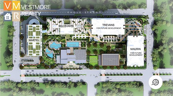 Verdon Parc Condominium, Ecoland Davao Condominium, Davao Residential Condominium Unit for Sale, Ecoland Davao Condominium Unit for Sale, Davao Commercial Condominium Unit for Sale, Davao City, Davao City Properties, Condominium Building in Davao City, Condominium Unit in Davao City, Davao Real Estate Investment, Vestmorerealty.com, Davao City Subdivisions, Davao Properties for Sale, Davao Homes, Davao Housing, Davao Real Estate Properties for Sale, Pag-ibig Housing in Davao City, Davao Real Estate, Davao Real Estate Property, Property in Davao City, Vestmore Realty, Davao High End Housing, Site Development Plan