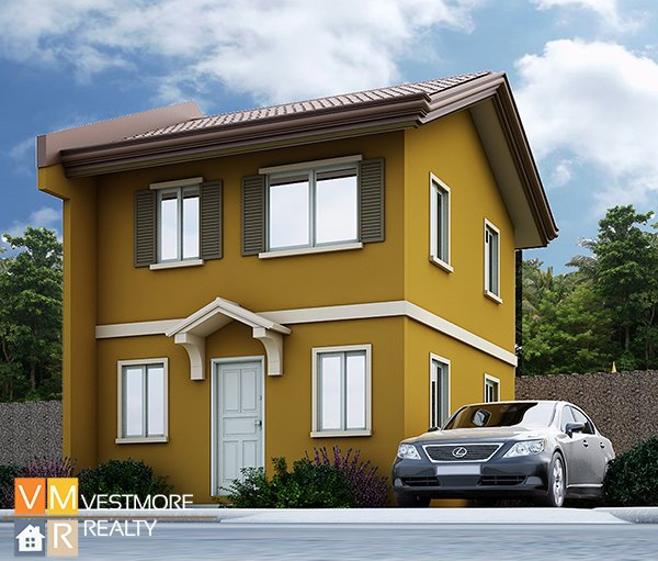 House and Lot at Camella Davao South Barangay Bato Toril Davao City, Camella Davao South, Davao City, Toril House and Lot, Barangay Bato House and Lot, Davao City, Davao City Properties, House and Lot in Davao City, Davao Real Estate Investment, Davao Subdivisions, Vestmorerealty.com, Davao City Subdivisions, Davao Properties for Sale, Davao House and Lot for Sale, Davao Homes, Davao Housing, Davao Real Estate Properties for Sale, Pag-ibig Housing in Davao City, Davao Real Estate, Davao Real Estate Property, Property in Davao City, Davao House and Lot Easy Installment, Vestmore Realty, Davao Low Cost Housing, Davao Affordable Housing, Cara Unit