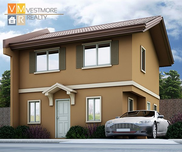 House and Lot at Camella Davao South Barangay Bato Toril Davao City, Camella Davao South, Davao City, Toril House and Lot, Barangay Bato House and Lot, Davao City, Davao City Properties, House and Lot in Davao City, Davao Real Estate Investment, Davao Subdivisions, Vestmorerealty.com, Davao City Subdivisions, Davao Properties for Sale, Davao House and Lot for Sale, Davao Homes, Davao Housing, Davao Real Estate Properties for Sale, Pag-ibig Housing in Davao City, Davao Real Estate, Davao Real Estate Property, Property in Davao City, Davao House and Lot Easy Installment, Vestmore Realty, Davao Low Cost Housing, Davao Affordable Housing, Dana Unit