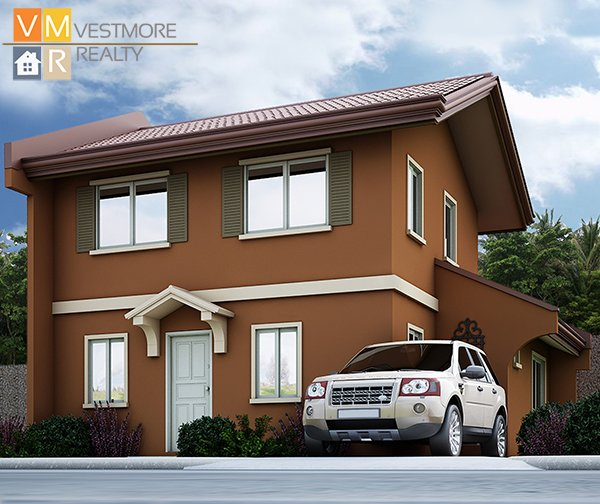 House and Lot at Camella Davao South Barangay Bato Toril Davao City, Camella Davao South, Davao City, Toril House and Lot, Barangay Bato House and Lot, Davao City, Davao City Properties, House and Lot in Davao City, Davao Real Estate Investment, Davao Subdivisions, Vestmorerealty.com, Davao City Subdivisions, Davao Properties for Sale, Davao House and Lot for Sale, Davao Homes, Davao Housing, Davao Real Estate Properties for Sale, Pag-ibig Housing in Davao City, Davao Real Estate, Davao Real Estate Property, Property in Davao City, Davao House and Lot Easy Installment, Vestmore Realty, Davao Low Cost Housing, Davao Affordable Housing, Ella Unit