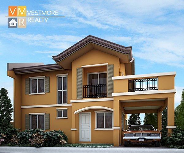 House and Lot at Camella Davao South Barangay Bato Toril Davao City, Camella Davao South, Davao City, Toril House and Lot, Barangay Bato House and Lot, Davao City, Davao City Properties, House and Lot in Davao City, Davao Real Estate Investment, Davao Subdivisions, Vestmorerealty.com, Davao City Subdivisions, Davao Properties for Sale, Davao House and Lot for Sale, Davao Homes, Davao Housing, Davao Real Estate Properties for Sale, Pag-ibig Housing in Davao City, Davao Real Estate, Davao Real Estate Property, Property in Davao City, Davao House and Lot Easy Installment, Vestmore Realty, Davao Low Cost Housing, Davao Affordable Housing, Freya Unit