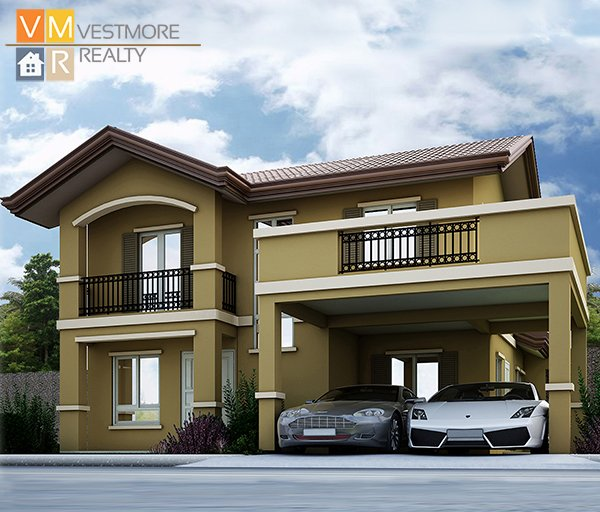 House and Lot at Camella Davao South Barangay Bato Toril Davao City, Camella Davao South, Davao City, Toril House and Lot, Barangay Bato House and Lot, Davao City, Davao City Properties, House and Lot in Davao City, Davao Real Estate Investment, Davao Subdivisions, Vestmorerealty.com, Davao City Subdivisions, Davao Properties for Sale, Davao House and Lot for Sale, Davao Homes, Davao Housing, Davao Real Estate Properties for Sale, Pag-ibig Housing in Davao City, Davao Real Estate, Davao Real Estate Property, Property in Davao City, Davao House and Lot Easy Installment, Vestmore Realty, Davao Low Cost Housing, Davao Affordable Housing, Greta Unit