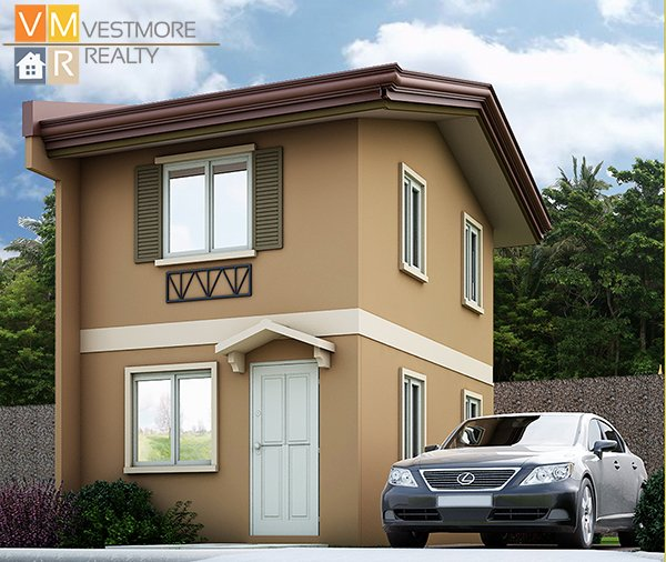 House and Lot at Camella Davao South Barangay Bato Toril Davao City, Camella Davao South, Davao City, Toril House and Lot, Barangay Bato House and Lot, Davao City, Davao City Properties, House and Lot in Davao City, Davao Real Estate Investment, Davao Subdivisions, Vestmorerealty.com, Davao City Subdivisions, Davao Properties for Sale, Davao House and Lot for Sale, Davao Homes, Davao Housing, Davao Real Estate Properties for Sale, Pag-ibig Housing in Davao City, Davao Real Estate, Davao Real Estate Property, Property in Davao City, Davao House and Lot Easy Installment, Vestmore Realty, Davao Low Cost Housing, Davao Affordable Housing, Mika Unit