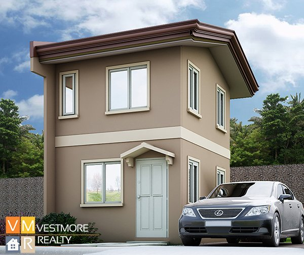 House and Lot at Camella Davao South Barangay Bato Toril Davao City, Camella Davao South, Davao City, Toril House and Lot, Barangay Bato House and Lot, Davao City, Davao City Properties, House and Lot in Davao City, Davao Real Estate Investment, Davao Subdivisions, Vestmorerealty.com, Davao City Subdivisions, Davao Properties for Sale, Davao House and Lot for Sale, Davao Homes, Davao Housing, Davao Real Estate Properties for Sale, Pag-ibig Housing in Davao City, Davao Real Estate, Davao Real Estate Property, Property in Davao City, Davao House and Lot Easy Installment, Vestmore Realty, Davao Low Cost Housing, Davao Affordable Housing, Reva Unit