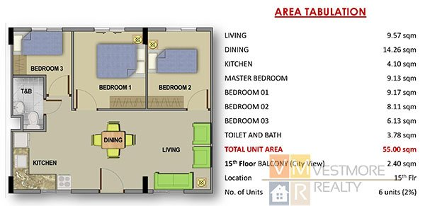 Ready for Occupancy Units at Camella Northpoint Bajada Davao City, Davao City, Camella Northpoint, Davao Condominium, Bajada Condominium, Davao Residential Condominium Unit for Sale, Bajada Residential Condominium Unit for Sale, Davao Condominium Unit for Sale, Bajada Condominium Unit for Sale, Davao Commercial Condominium Unit for Sale, Bajada Commercial Condominium Unit for Sale, Davao City, Davao City Properties, Condominium Building in Davao City, Condominium Unit in Davao City, Davao Real Estate Investment, Vestmorerealty.com, Davao City Subdivisions, Davao Properties for Sale, Davao Homes, Davao Housing, Davao Real Estate Properties for Sale, Pag-ibig Housing in Davao City, Davao Real Estate, Davao Real Estate Property, Property in Davao City, Vestmore Realty, Davao High End Housing, Three Bedroom B Unit