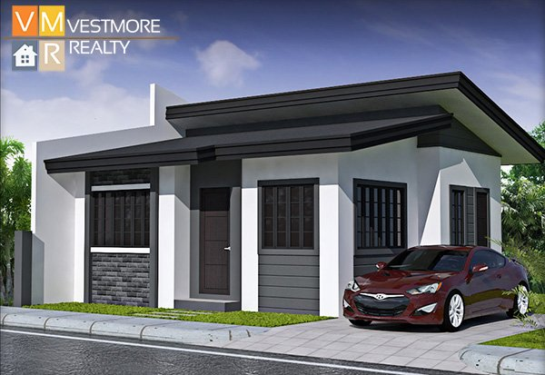 Low Cost House and Lot at CrestView Homes Mintal Davao City, CrestView Homes, Davao City, Mintal House and Lot, Barangay Ula House and Lot, Davao City, Davao City Properties, House and Lot in Davao City, Davao Real Estate Investment, Davao Subdivisions, Vestmorerealty.com, Davao City Subdivisions, Davao Properties for Sale, Davao House and Lot for Sale, Davao Homes, Davao Housing, Davao Real Estate Properties for Sale, Pag-ibig Housing in Davao City, Davao Real Estate, Davao Real Estate Property, Property in Davao City, Davao House and Lot Easy Installment, Vestmore Realty, Davao Low Cost Housing, Davao Affordable Housing, Diantha Attached