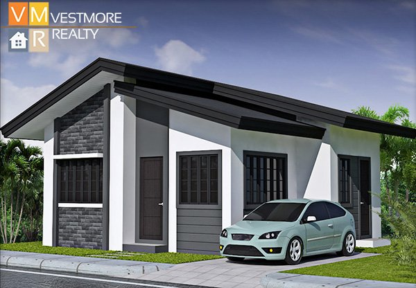 Low Cost House and Lot at CrestView Homes Mintal Davao City, CrestView Homes, Davao City, Mintal House and Lot, Barangay Ula House and Lot, Davao City, Davao City Properties, House and Lot in Davao City, Davao Real Estate Investment, Davao Subdivisions, Vestmorerealty.com, Davao City Subdivisions, Davao Properties for Sale, Davao House and Lot for Sale, Davao Homes, Davao Housing, Davao Real Estate Properties for Sale, Pag-ibig Housing in Davao City, Davao Real Estate, Davao Real Estate Property, Property in Davao City, Davao House and Lot Easy Installment, Vestmore Realty, Davao Low Cost Housing, Davao Affordable Housing, Diantha Detached
