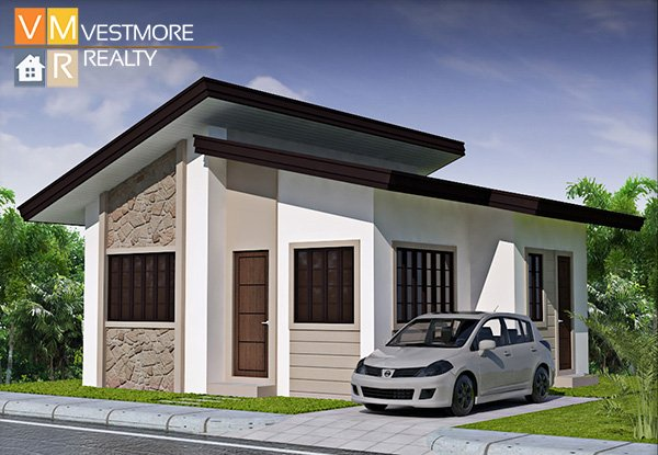 Low Cost House and Lot at CrestView Homes Mintal Davao City, CrestView Homes, Davao City, Mintal House and Lot, Barangay Ula House and Lot, Davao City, Davao City Properties, House and Lot in Davao City, Davao Real Estate Investment, Davao Subdivisions, Vestmorerealty.com, Davao City Subdivisions, Davao Properties for Sale, Davao House and Lot for Sale, Davao Homes, Davao Housing, Davao Real Estate Properties for Sale, Pag-ibig Housing in Davao City, Davao Real Estate, Davao Real Estate Property, Property in Davao City, Davao House and Lot Easy Installment, Vestmore Realty, Davao Low Cost Housing, Davao Affordable Housing, Helena Detached