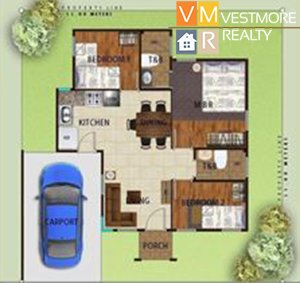 Greenwoods Subdivision, Mintal House and Lot, Davao City, Davao City Properties, House and Lot in Davao City, Davao Real Estate Investment, Davao Subdivisions, Vestmorerealty.com, Davao City Subdivisions, Davao Properties for Sale, Davao House and Lot for Sale, Davao Homes, Davao Housing, Davao Real Estate Properties for Sale, Pag-ibig Housing in Davao City, Davao Real Estate, Davao Real Estate Property, Property in Davao City, Davao House and Lot Easy Installment, Davao Low Cost Housing, Davao Affordable Housing, Eden Deluxe, Bungalow, Floor Plan