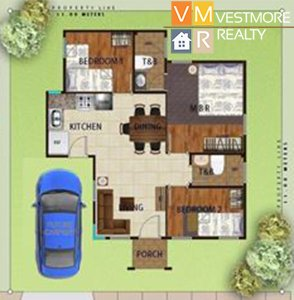 Greenwoods Subdivision, Mintal House and Lot, Davao City, Davao City Properties, House and Lot in Davao City, Davao Real Estate Investment, Davao Subdivisions, Vestmorerealty.com, Davao City Subdivisions, Davao Properties for Sale, Davao House and Lot for Sale, Davao Homes, Davao Housing, Davao Real Estate Properties for Sale, Pag-ibig Housing in Davao City, Davao Real Estate, Davao Real Estate Property, Property in Davao City, Davao House and Lot Easy Installment, Davao Low Cost Housing, Davao Affordable Housing, Eden Standard, Bungalow, Floor Plan