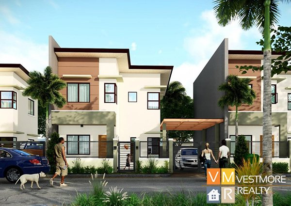 Granville Crest Subdivision, Catalunan Pequeño House and Lot, Davao City, Davao City Properties, House and Lot in Davao City, Davao Real Estate Investment, Davao Subdivisions, Vestmorerealty.com, Davao City Subdivisions, Davao Properties for Sale, Davao House and Lot for Sale, Davao Homes, Davao Housing, Davao Real Estate Properties for Sale, Pag-ibig Housing in Davao City, Davao Real Estate, Davao Real Estate Property, Property in Davao City, Davao House and Lot Easy Installment, Vestmore Realty, Davao Low Cost Housing, Davao Affordable Housing, Matthew 2, Two Storey