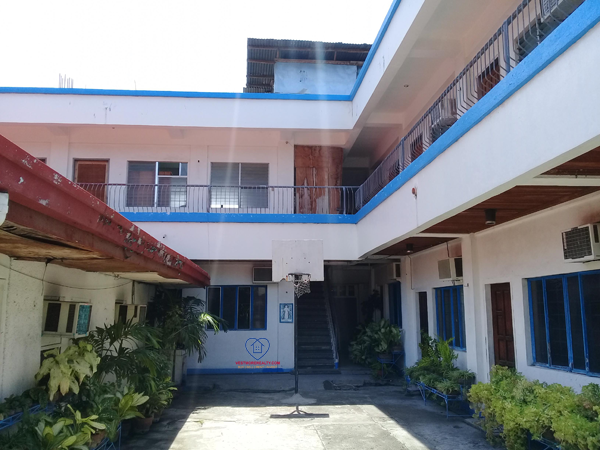 Prime Property for Sale located in Pampanga, Davao City, Prime Davao Property For Sale at Pampanga Davao City