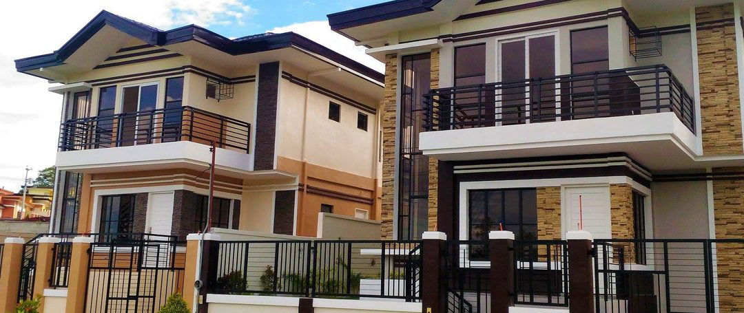 Ilumina Estates Lot for Sale in Communal Buhangin Davao City