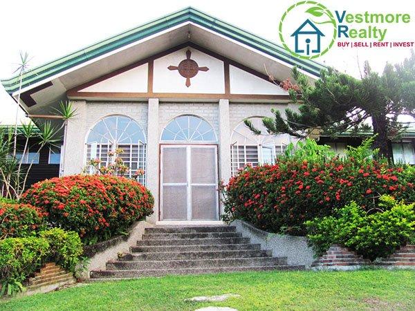 Benedictine Sisters, Cogon, Digos City, Travel, Vestmore Realty Blog