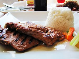 Cafe Demitasse, Davao Food and Restaurant, Vestmore Realty Blog