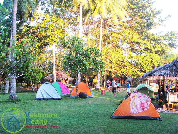 Isla Reta Beach, Samal Island, Davao Resort, Samal Beach Resort, Vestmore Realty Blog