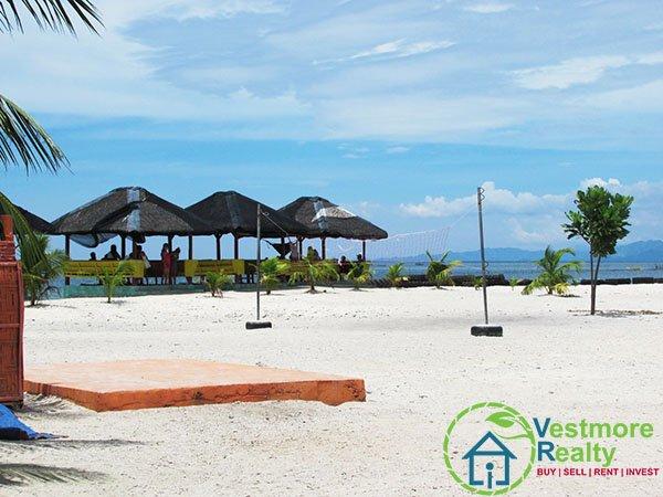 Passig Islet, Santa Cruz, Davao Del Sur, Davao Resorts, Vestmore Realty Blog