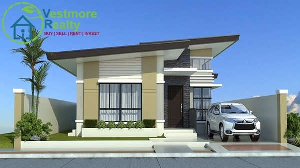 Ilumina Estates Subdivision, Communal, Buhangin, Davao City Properties, House and Lot in Davao City, Davao Real Estate Investment, Davao Subdivisions, Vestmorerealty.com, Davao City Subdivisions, Davao Properties for Sale, Davao Housing, Davao Real Estate Properties for Sale, Pag-ibig Housing in Davao City, Davao real estate, Davao Real Estate Property, High End Housing, Bungalow