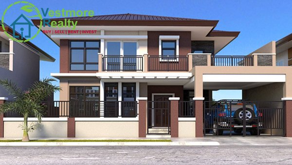 Ilumina Estates Subdivision, Communal, Buhangin, Davao City Properties, House and Lot in Davao City, Davao Real Estate Investment, Davao Subdivisions, Vestmorerealty.com, Davao City Subdivisions, Davao Properties for Sale, Davao Housing, Davao Real Estate Properties for Sale, Pag-ibig Housing in Davao City, Davao real estate, Davao Real Estate Property, High End Housing, Two-Storey