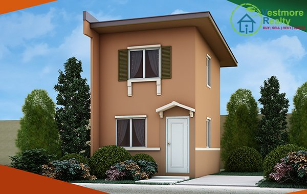 House and Lot at Camella Homes Toril Davao City, Camella Homes Toril, Davao City, Toril House and Lot, Barangay Bato House and Lot, Davao City, Davao City Properties, House and Lot in Davao City, Davao Real Estate Investment, Davao Subdivisions, Vestmorerealty.com, Davao City Subdivisions, Davao Properties for Sale, Davao House and Lot for Sale, Davao Homes, Davao Housing, Davao Real Estate Properties for Sale, Pag-ibig Housing in Davao City, Davao Real Estate, Davao Real Estate Property, Property in Davao City, Davao House and Lot Easy Installment, Vestmore Realty, Davao Low Cost Housing, Davao Affordable Housing