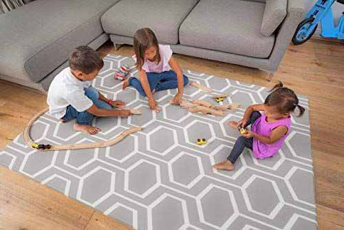 Safety Tips to Consider in Choosing Children's Furniture at Home