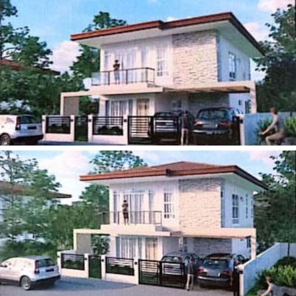 Davao City Properties, Davao City Subdivisions, Davao Housing, Davao Properties for Sale, Davao real estate, Davao Real Estate Investment, Davao Real Estate Properties for Sale, Davao Real Estate Property, Davao Subdivisions, High End Housing, House and Lot in Davao City, Le Jardin de Villa Abrille, House and Lot for Sale in Davao city, Vestmore Realty